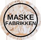 Maskefabrikken