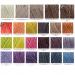 ONION No. 4 Organic Wool+Nettles