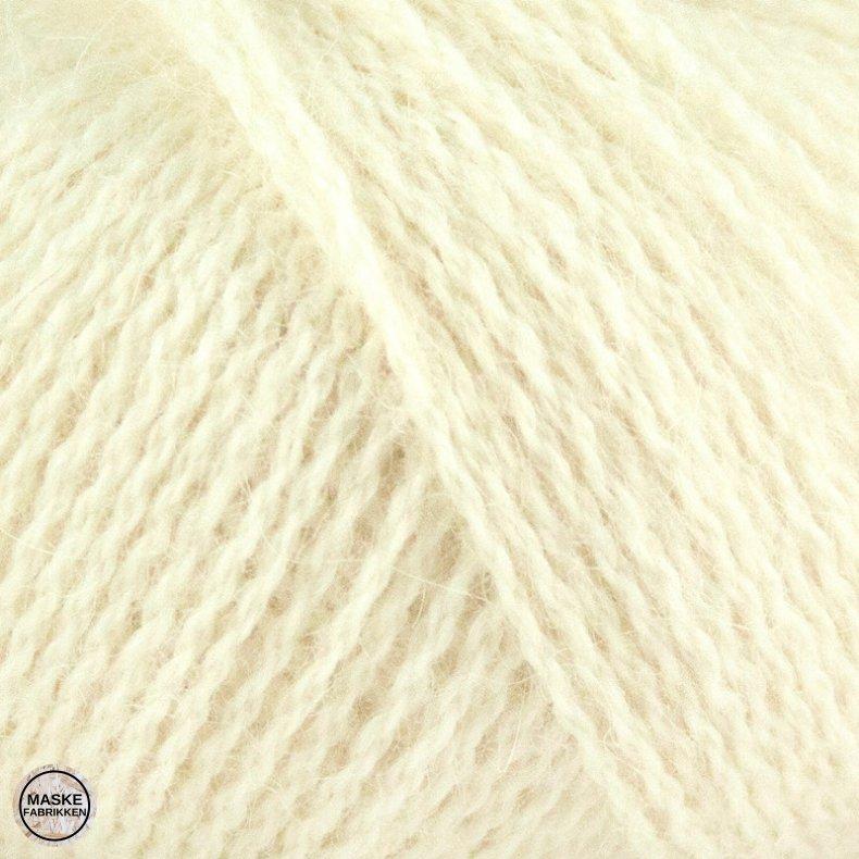 ONION Alpaca+Merino+Nettles