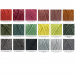 ONION No. 6 Organic Wool+Nettles
