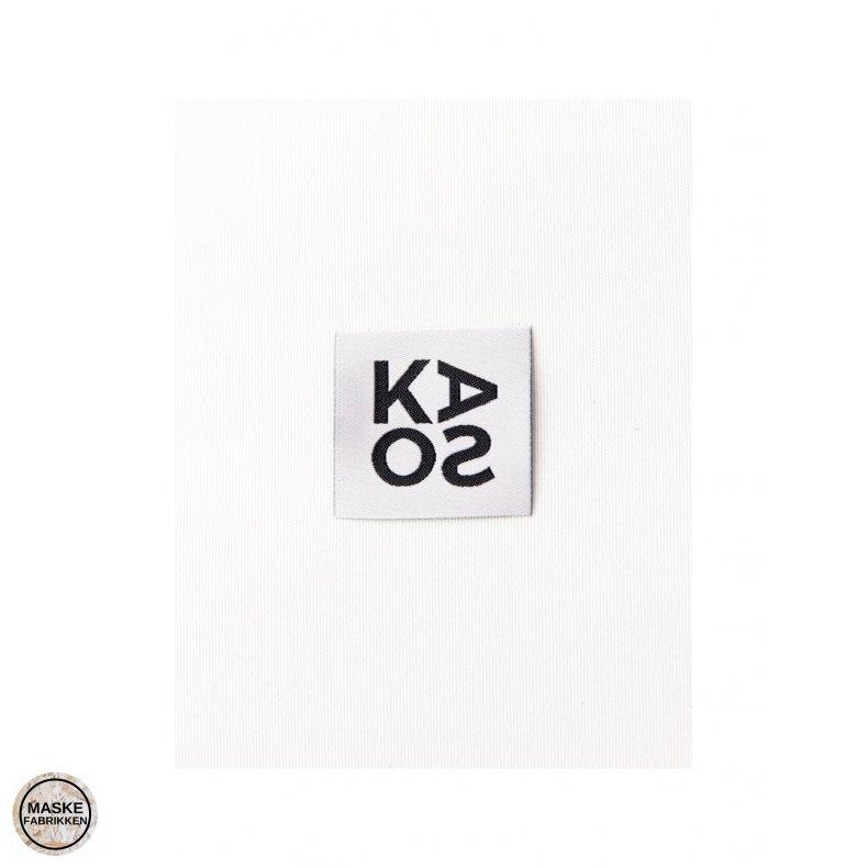 KAOS label